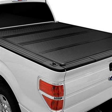 bak 174 toyota tacoma with track system 2016 2017 bakflip g2 folding tonneau cover
