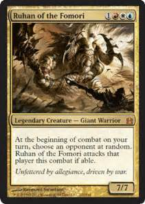 legendary archives the commanders gathering commander
