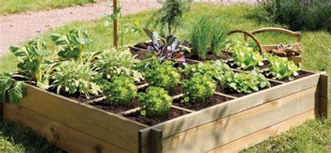 carr 233 de potager archives parlons jardinparlons jardin