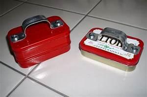 Mini Toolbox From Altoids Tin · A Mint Tin For Trinkets ...