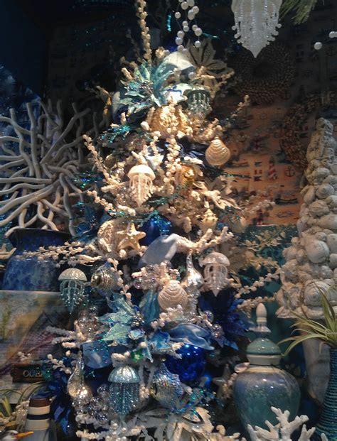 Christmas Tree Shop Decorations 3  Christmas 2015 Tree