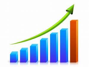 business-growth-graph-hires   Netpresence Australia