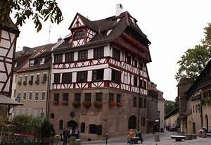 Albrecht Dürer Haus : albrecht d rer 39 s house wikipedia ~ Markanthonyermac.com Haus und Dekorationen