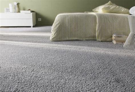 comment nettoyer tapis ou sa moquette avec un nettoyeur vapeur les nettoyeurs vapeur