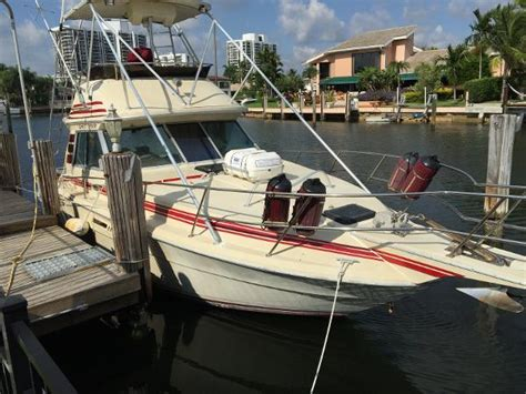 Sea Ray Boats For Sale Fort Lauderdale by Sea Ray 310 Svt Boats For Sale In Fort Lauderdale Florida