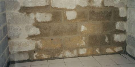 le traitement des murs contre les infiltrations lat 233 rales humidit 233 id 233 ale