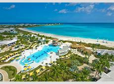 Book Sandals Emerald Bay Great Exuma All Inclusive