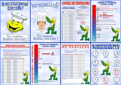 regle d hygiene en cuisine 28 images formation haccp formation pms formation hygi 232 ne