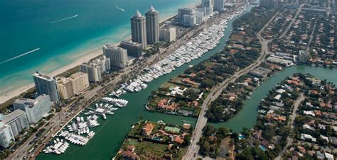 Miami Beach Boat Show 2017 by Yachts Miami Beach 2017 Oversea Insurance Agency
