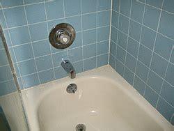 photos and pictures of bathtub reglazing projects nj bathtub reglazing refinishing and