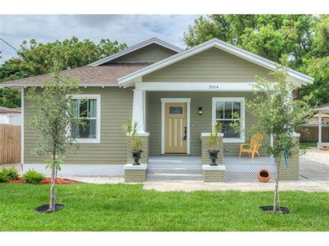 1000+ Images About Tampa Bungalow Homes For Sale On Pinterest