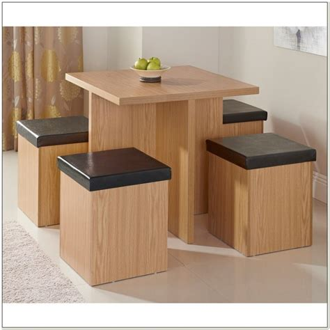 Hideaway Table And Chairs Black  Chairs  Home Decorating. Hairpin Leg Coffee Table. 3 Piece Glass Coffee Table Set. Wood Trunk Table. Windows Answer Desk. Children Table And Chair Set. Easy Diy Desk. Cheap Studio Desks Workstations. Ashley Furniture Accent Tables