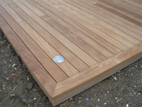 lame de terrasse en afrormosia premi 232 re qualit 233 largeur 14 cm
