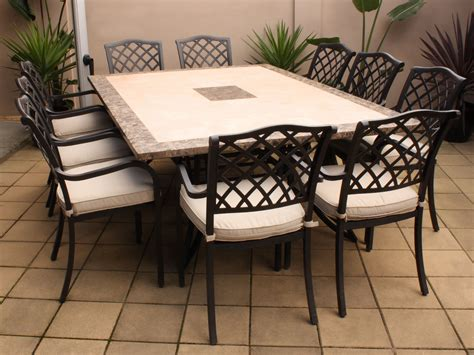 kirkland bistro table set kirkland bistro table set with