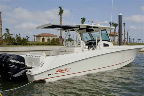 Offshore Sportfishing Boats by Center Console And Offshore Sportfishing Boats Sureshade