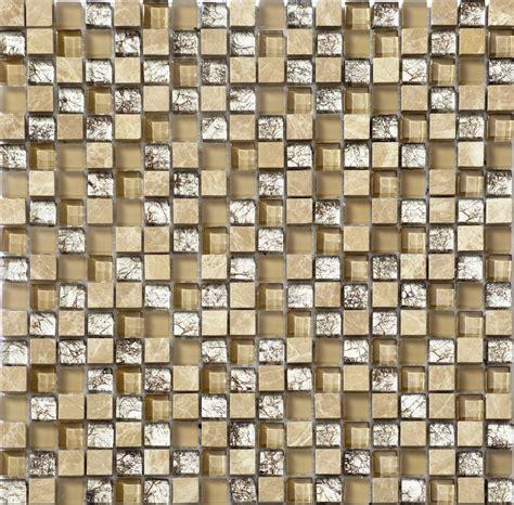 100 casa antica brand tile marble look tile all