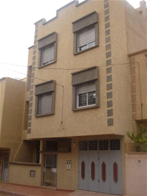 maison 224 vendre 224 oujda maroc vente maison 224 oujda pas cher p3