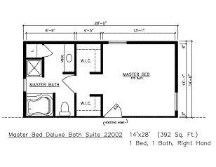 25 best ideas about master bedroom plans on