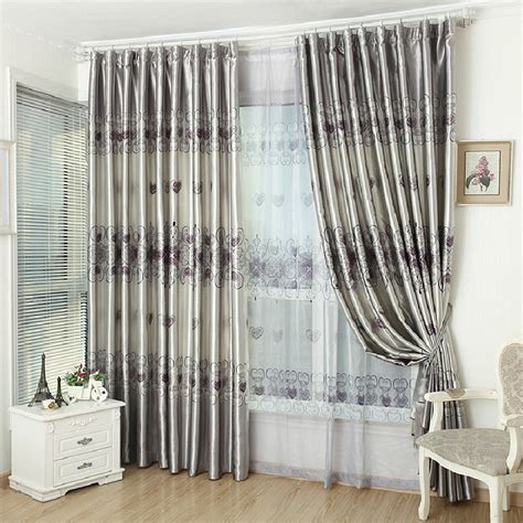 Eclipse Blackout Curtains White by Eclipse Blackout Curtains Target Eclipse Curtains Eclipse