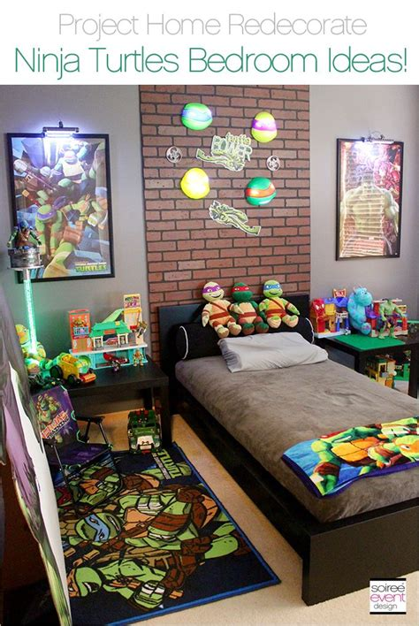 Turtle Decorations For Room by 25 Best Ideas About Turtle Bedroom On