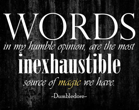 Harry Potter Dumbledore Inspirational Quotes Quotesgram. Enduring Heartbreak Quotes. Valentines Day Quotes Roses Are Red. Motivational Quotes Kanye West. Humor Quotes Quotes