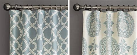 curtains drapes pottery barn