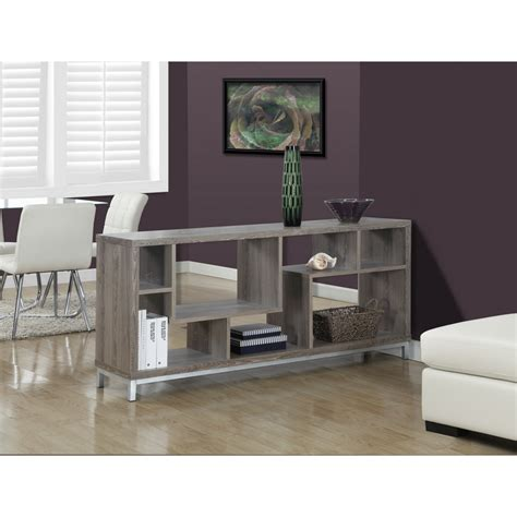 100 monarch specialties corner desk taupe best