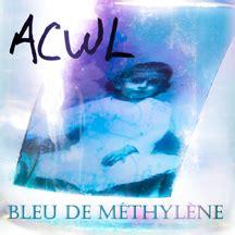 bleu de methylene en aquarium bleu de methyl 232 ne 1kg alp osmose 001307 bleu m 233 thyl 232