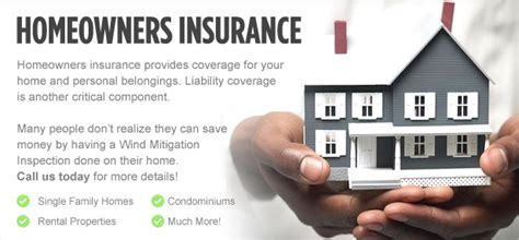 Homeownersbalsley Insurance Group