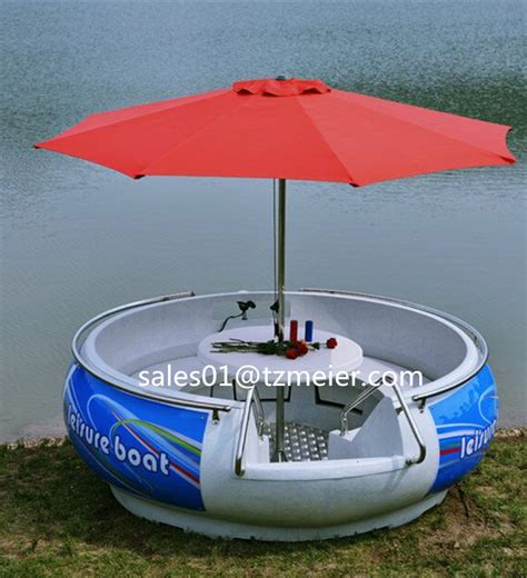 Round Electric Boat by Round 12v Dc Electric Motor Boat For Sale Buy 12v Dc