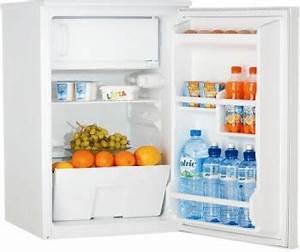 Kühlschrank Breite 50 : 50 breite k hlschrank unterbau cm edna r gray blog ~ Markanthonyermac.com Haus und Dekorationen
