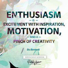1000+ images about Enthusiasm-----Cheer on Pinterest ...
