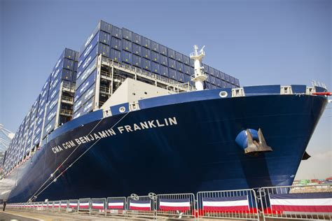 Pictures Of The Biggest Boat In The World by Slideshow Photos From Inside One Of The World S Largest