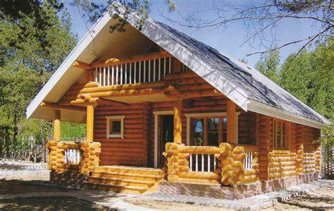деревянный дом из бревна строительство домов и ремонт квартиры