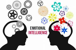 Emotional Intelligence – What You Need To Know