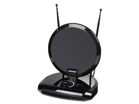 antenne int 233 rieure thomson 131916 vente de accessoires tv conforama