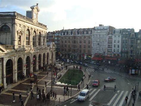 le napoleon lille hotel reviews photos price comparison tripadvisor