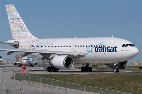 file air transat airbus a310 300 6909168806 jpg