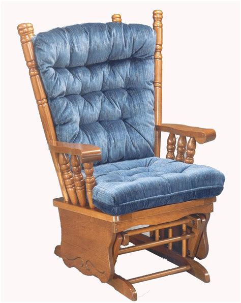 best home furnishings glider rockers glider rocker wayside furniture glider rockers