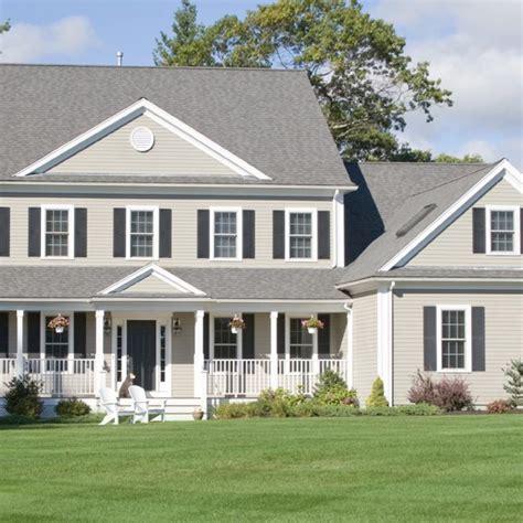 Exterior House Color Visualizer Free  Home Design Exterior