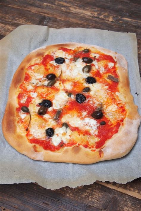 1000 id 233 es sur le th 232 me faire une p 226 te 192 pizza sur gratin de p 226 tes p 226 tes au four