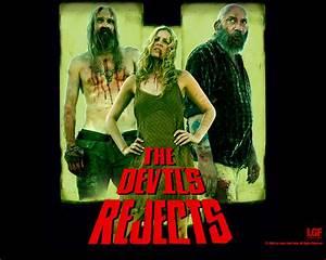 The Devil's Rejects Wallpaper - #10006811 (1280x1024 ...