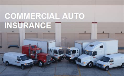 Serving The Commercial Auto Insurance Needs Of Florida. Rittiman Plumbing Boerne Stock Market Platform. College For Hotel Management. Small Business Attorney Fees Donate Car Ca. Adt Wireless Monitoring Pleasant Valley Winery. Cerberus Capital Management Spanish Job Ads. Coupons For Dell Laptops Inspiron 15. Echo Ultrasound Tech Salary Blue Heron Spa. Billing Address Debit Card Ad Agencies Miami