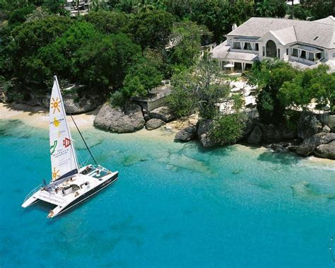 Cool Runnings Catamaran Barbados Facebook by Cool Runnings Catamaran Sailing Cruises In Barbados My