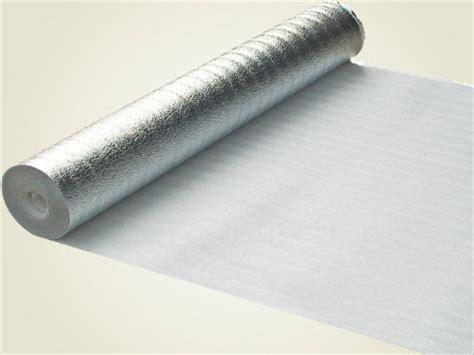 laminate flooring foam laminate flooring
