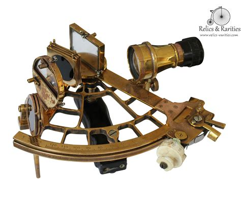 Sextant Value by Antique Sextant Www Imgkid The Image Kid Has It