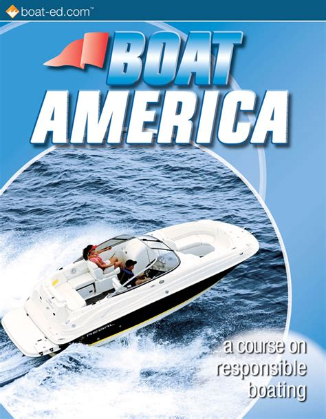 Virginia Boating License Course Online by West Virginia S Official Boating Safety Course And Online