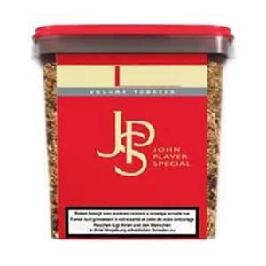cigarettes jps d andorre et tabac de belgique seaux et pots de tabac en ligne pas cher fleur