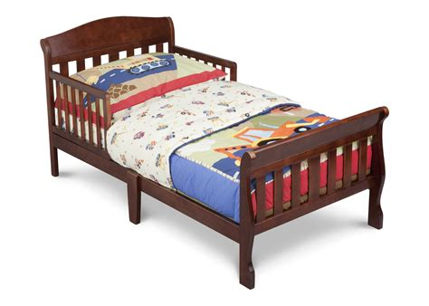 should the parents buy toddler beds for their homes innovator