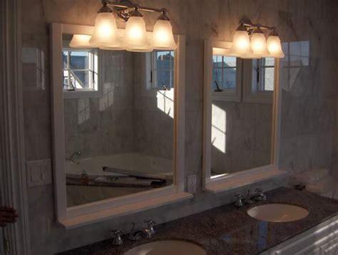 Modern Bathroom Vanities Light Ideas With 6 Vanity Light Under Christmas Tree Village Artificial Trees Charlotte Nc Indoor Country Loving Farm Willow Worlds Best Mn Slim